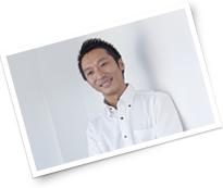 matsushima_img